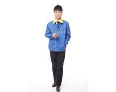 <b>Manbetx手机版注万博manbetx官网入口-008</b>
