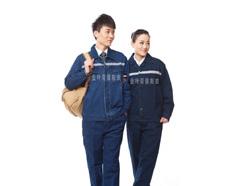 <b>中国Manbetx手机版注万博manbetx官网入口商圈进抓行业发展机遇</b>